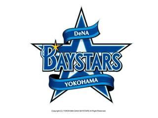球団ロゴ_DB.jpg